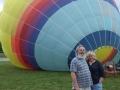 balloon-6-5-13-10