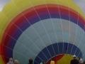 balloon-6-5-13-23
