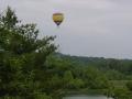 balloon-6-5-13-28