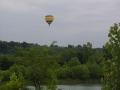 balloon-6-5-13-29