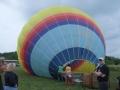 balloon-6-5-13-9