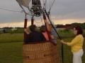 balloon-6-5-13-25