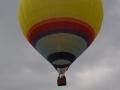 balloon-6-5-13-26