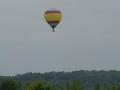 balloon-6-5-13-27