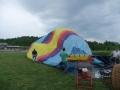 balloon-6-5-13-4