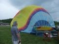 balloon-6-5-13-7