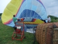 balloon-6-5-13-8