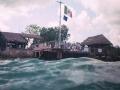 corona dock